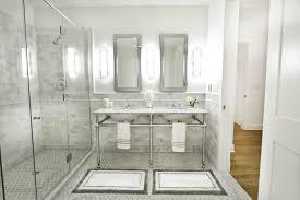 spa lighting for bathroom. Asian Spa Bathroom Vanity Lighting 47 With For