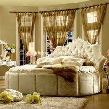 stylish bedroom furniture sets. Buy Most Stylish Bedroom Set In Pakistan Contact The Seller Furniture Prices Tiger Woods Eric Trump Sets