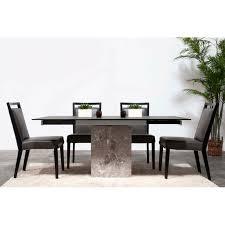 Small Picture Table Wonderful Best 25 Oak Dining Room Set Ideas On Pinterest