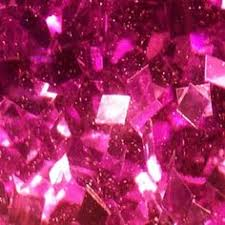light pink diamonds background. Delighful Diamonds Pink Diamonds Live Wallpapers APK  Download  Inside Light Background S