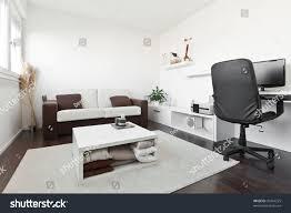 tiny unique desk home office. Full Size Of Living Room:big Study Desk Tiny House Ideas Cool Desks For Unique Home Office E