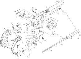 Tci trans brake wiring diagram mini christmas tree light