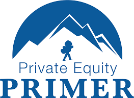 Private Equity Primer Backup Private Equity Primer