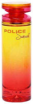 <b>Police Sunscent</b> купить селективную парфюмерию для женщин ...