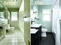 Small Bathroom Paint Color Ideas Cool Inspiration Ideas