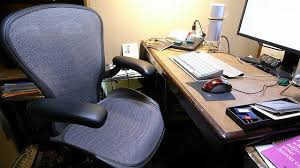 comfortable chairs for studying. you spend hours at a time sitting your desk, so want to have the most comfortable chair can get for money. if aches and pains while chairs studying