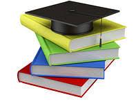 Дипломные работы на английском языке в Украине Услуги на ua Курсовые и дипломные по экономике менеджменту и маркетингу на английском языке