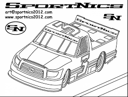 Small Picture mind blowing race car coloring pages dokardokarznet