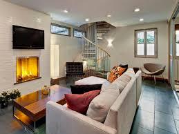 Design 2 Decor Small Interior Design For 100 Floor House 100 Home Ideas 2