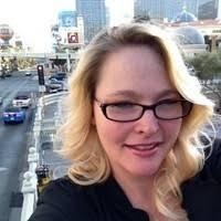 Marla Clarke - Driver - Designated Drivers | LinkedIn