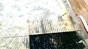 what do asbestos floor tiles look like asbestos floor tile removal what do asbestos floor tiles