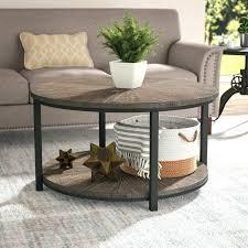 coffee table farmhouse coffee table gardens coffee table farmhouse coffee table plans coffee table
