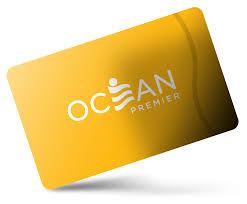 blue card gold card