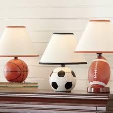 playroom lighting. shop by category playroom lighting