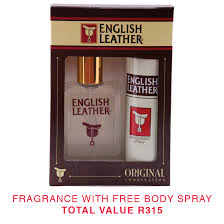 home scent fougere english leather