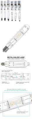 Metal Halide Grow Light Bulbs Grow Light Bulbs 178988 Ipower 400w 600w 1000w Watt Hps