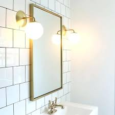 Brass bathroom light fixtures Wall Sconce Gold Bathroom Light Fixtures Gold Bathroom Light Fixtures Vanity Lights Colored Ceiling Pull Gold Bathroom Light Mavalsanca Bathroom Ideas Gold Bathroom Light Fixtures Gold Vanity Lighting Lighting The Home