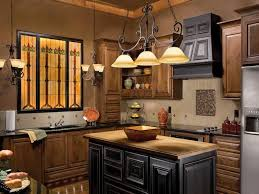 lighting for a small kitchen. Fantastic Small Island Lighting Tapesii Kitchen Ideas Collection Of For A E