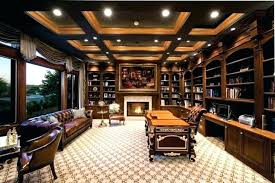 home office library. Brilliant Library Office Library Home Beautiful Decorating  Ideas   On Home Office Library I