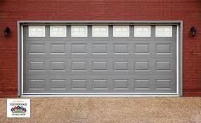 garage door repair charlotte ncGarage Door Repair Charlotte NC By Neighborhood Garage Door