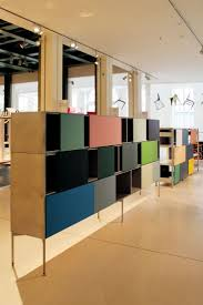 Furniture Design Gallery 86 Best Interiorator X Cabinets Images On Pinterest Cabinet