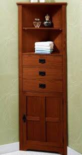 Wooden Corner Bathroom Cabinet Wooden Corner Bathroom Cabinets Yes Yes Go