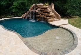 inground pools. Small Inground Pool Kits Pools