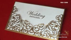 rda creations wedding invitation cards sri lanka Elegance Wedding Cards Sri Lanka Elegance Wedding Cards Sri Lanka #48 Sri Lankan Wedding Sarees