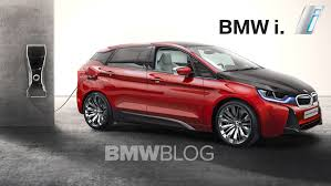 2018 bmw electric cars. perfect bmw bmw i5 rendering 750x500 throughout 2018 bmw electric cars d