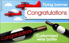 Another Word For Congratulations Another Word For Congratulate Barca Fontanacountryinn Com