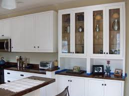 kitchen furniture hutch. Remodell Your Hgtv Home Design With Luxury Modern Kitchen Hutch Cabinets And Make It Better Furniture C