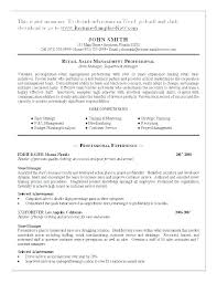 Mechanic Resume Examples Amazing Car Mechanic Resume Templates Auto Technician Sample For An