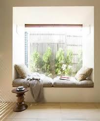 window seat ideas | 18 Window Seat Design and Interior Decor Ideas, Beautiful  Window .