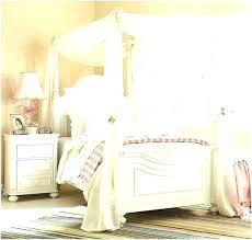 Amazing Full Size Canopy Bed Frame With Wood Walmart Cano – medifund