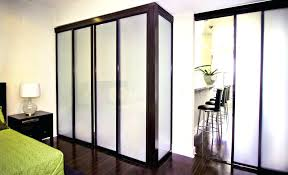 dividers panel room divider panels interior sliding glass doors room dividers sliding panel ceiling mount room