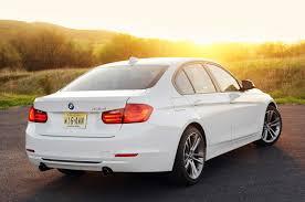 BMW 3 Series 2013 bmw 320i review : 2012 BMW 335i: Review Photo Gallery - Autoblog