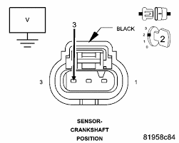 wiring diagram crankshaft position sensor wiring camshaft position sensor wiring harness solidfonts on wiring diagram crankshaft position sensor