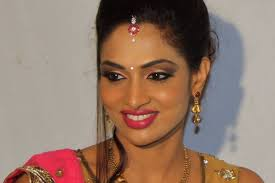 12 best makeup artists in bangalore to look fabulous on big day march 17 2016 posted in lifestyle wedding inspirations