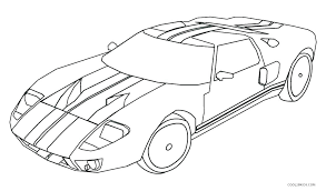 Police Car Coloring Pages For Toddlers Real Car Coloring Pages Real