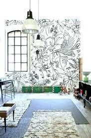 bedroom murals bedroom mural ideas wall mural ideas for bathroom best painted wall murals ideas on
