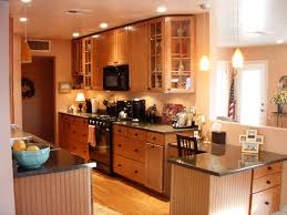 kitchen lighting ideas houzz. Kitchen Island Ideas Houzz Cabinets Designs Lovely For Your Home Design Planning With Lighting N