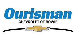 Ourisman Chevrolet Of Bowie In Bowie Md 20716 Auto Body Shops Carwise Com