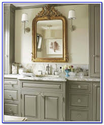 bathroom cabinets colors. Best Paint Colors For Bathroom Cabinets E