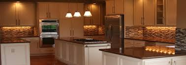 Kitchen Cabinet Painting Contractors Interesting Page Title