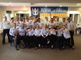 Royal Caribbean Customer Service Kouzon Corporation Successfully Completed Restaurant