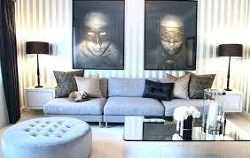 grey couch living room ideas grey couch living room ideas decorating ideas for living room with grey couch gray sectional living dark grey sectional living