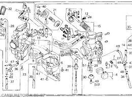 wiring diagram honda xl 125 honda automotive wiring diagrams Honda Gx340 Wiring Diagram honda xl 600 wiring diagram wiring diagram and schematic wiring diagram honda xl 125 at honda gx 340 wiring diagrams