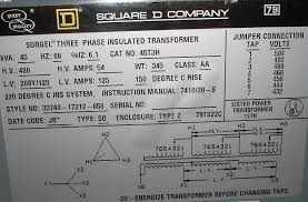 isolation transformer wiring diagram images transformer on hammer wiring diagram for a square d 75 kva transformers review ebooks