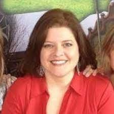 Deborah Crosby (@DeborahCrosby10)   Twitter