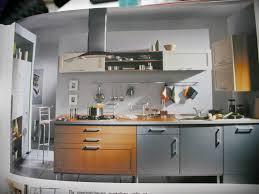 choosing interior paint colorsChoosing Interior Paint Colors With How To Choose Kitchen Interior